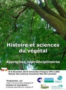 histoire-biologie